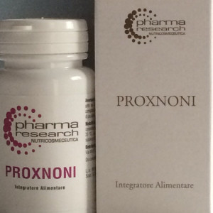 proxnoni
